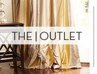 Discount Drapery Outlet